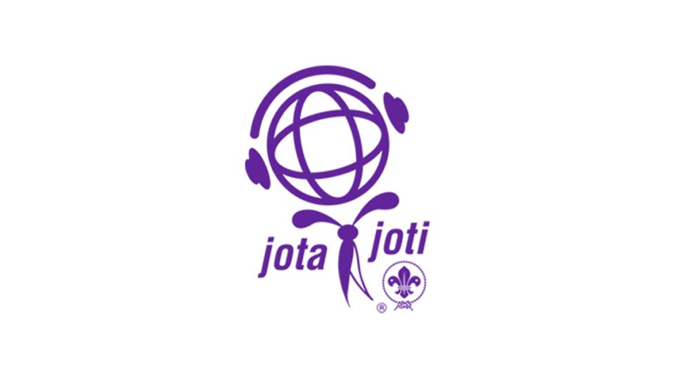 JOTA - JOTI